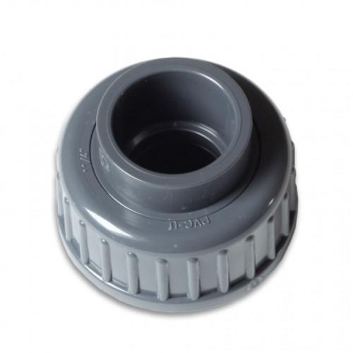 Sensor Flow PVC Fitting -Imperial