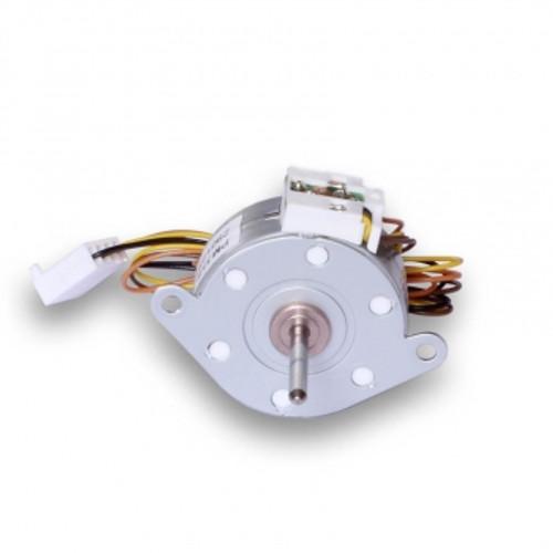 GHL Pump Stepper Motor