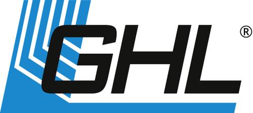 GHL Generic Image