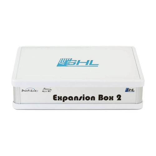 ProfiLux Expansion Box 2, USA/CND