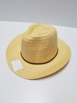 Coffee Sun Hat