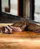 Ribeye Steak Gift Box