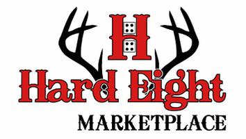 Hard Eight Marketplace
