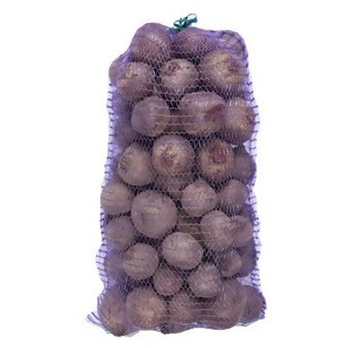 Beetroot Organic Bag 10Kg (Turnbull)