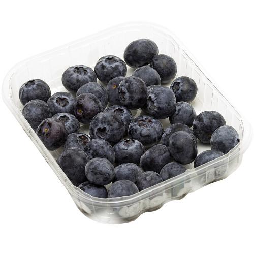 Blueberries Punnet Organic 120g (Orara Valley)