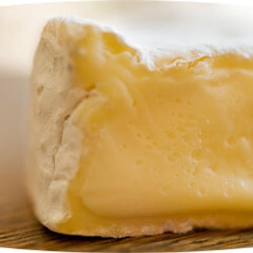 Adelaide Hills Double Cream Brie 200g x 12