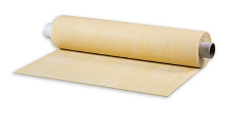Careme Pastry Sour Cream Roll 5kg (Food Service)