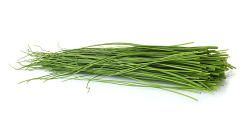 Chives Organic Bunch (Coolibah)