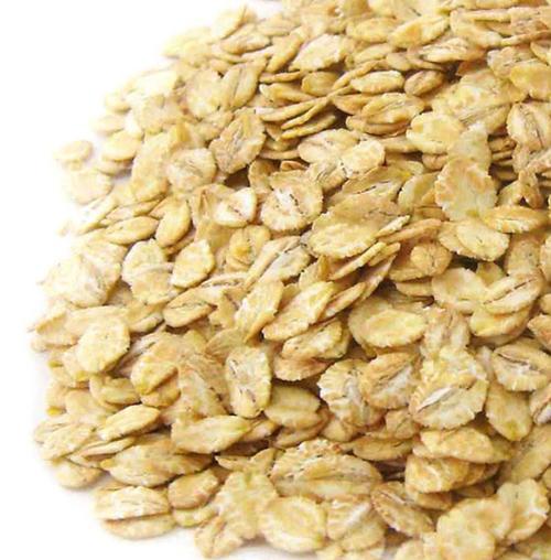 Demeter Farm Mill Organic Rolled Barley 25Kg (Pre-Order Item)