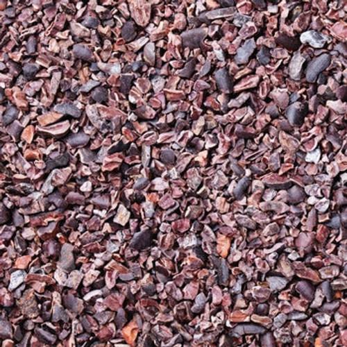 Bulk Organic Cacao Nibs 15Kg (Pre-Order Item)