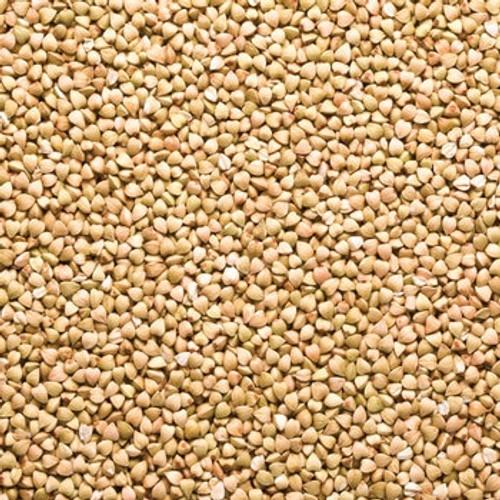 Bulk Organic Buckwheat Hulled 25Kg (Pre-Order Item)