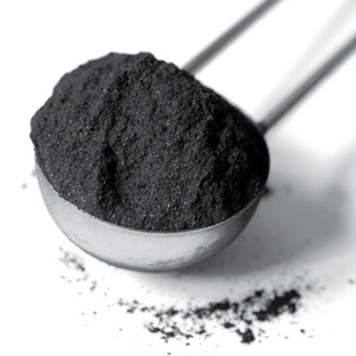 Bulk Activated Charcoal Powder 10Kg (Pre-Order Item)