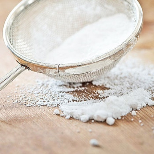 Bulk Organic Icing Sugar 10Kg (Pre-Order Item)