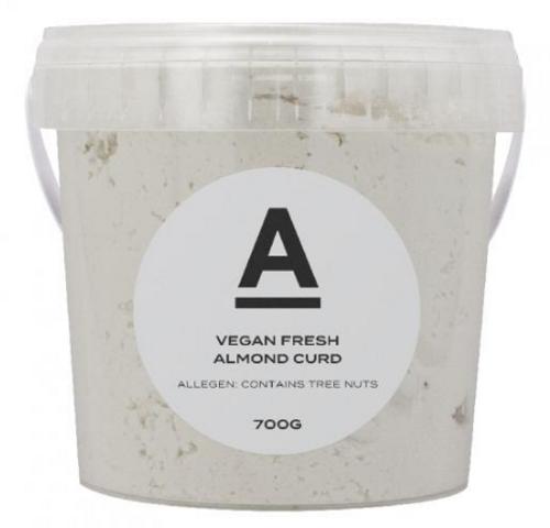 All The Things Vegan Fresh Almond Curd 750g