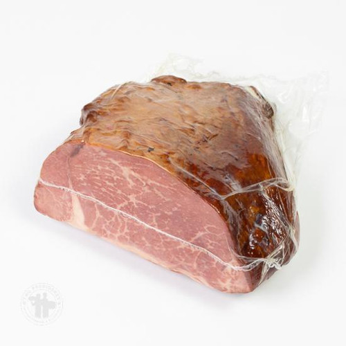 Lucas Beef Wagyu Smoked Approx. 2.5kg