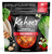 Kehoe'S Kitchen Pouch Red Kimchi 454g