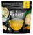 Kehoe's Kitchen Pouch Turmeric Cauliflower Rice 454g