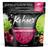 Kehoe's Kitchen Pouch Beetroot & Ginger Sauerkraut 454g