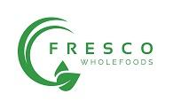 Fresco Wholefoods
