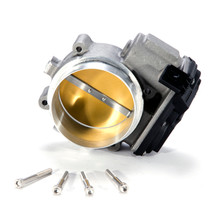 2015-17 MUSTANG GT 5.0L/F SERIES TRUCK 85MM POWER PLUS THROTTLE BODY