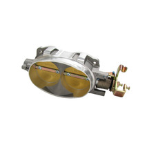 03-06 DOGE VIPER 67 MM THROTTLE BODY