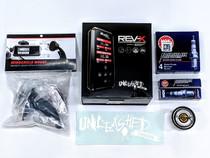 MKZ 30L TT Power Package #1