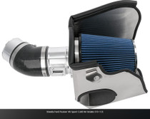 Steeda Ford Fusion V6 Sport Cold Air Intake (10-12)