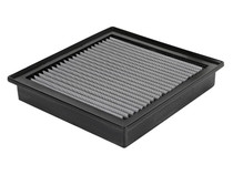 AFE P5R Drop In Air Filter