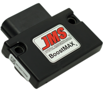 JMS BoostMax for 2.7L
