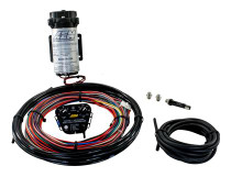 AEM V2 Water/Methanol Injection Kit w/o Tank