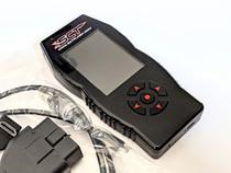 Used SCT X4 Power Flash Programmer W/ Custom Tune