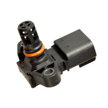 Ecoboost 2.5 Bar MAP Sensor
