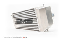 AMS 2.7L And 3.5L EcoBoost F150 & Raptor Intercooler Kit