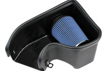 Steeda Cold Air Intake for Ford Fusion EcoBoost 2013+