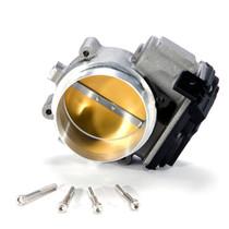 2011-14 MUSTANG GT 5.0L/F SERIES TRUCK 85MM POWER PLUS THROTTLE BODY