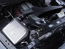 Volant 04-06 Dodge Ram 1500 8.3 V10 Pro5 Closed Box Air Intake System