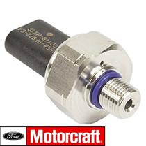 Fuel Pressure Sensor Motorcraft CM-5250