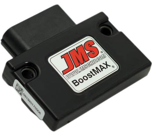 JMS BoostMax for 2.0L / 1.5L / 1.6L