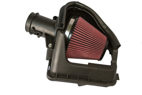ROUSH Cold Air Intake Kit 2012-2014 F-150 3.5L EcoBoost