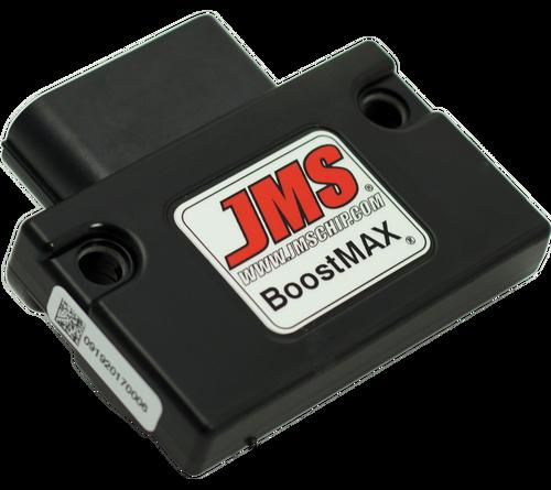 JMS BoostMax for 3.5L