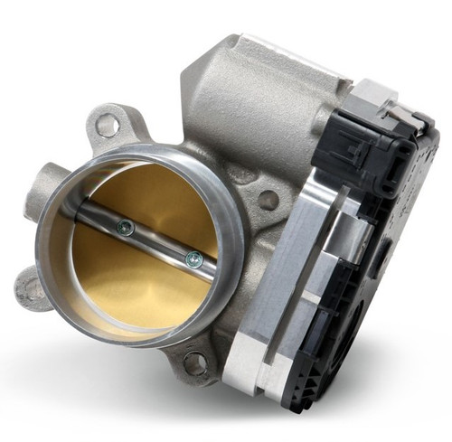 2013-2018 FORD FOCUS ST Throttle Body