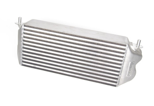 2015+ Ford F150 3.5L or 27L Direct Fit Performance Charge Air Cooler