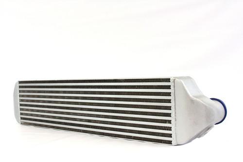 Steeda Ford Fusion Front Mount Intercooler - 1.6L / 2.0L