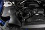 Mishimoto  Air Intake w/ Dry Filter - 2019+ Ford Ranger 2.3L EcoBoost