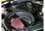 ROUSH 2015-2017 Ford Mustang 2.3L Cold Air Kit