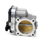 BBK 2015+ Ford 2.3L & 27L EcoBoost 65mm Power Plus Series Throttle Body