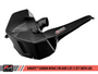 AWE AIRGATE™ CARBON INTAKE FOR AUDI B9 S4 / S5 / RS 4 / RS 5 W/ Lid