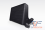 CVF Race Intercooler (2015+ Ford Mustang EcoBoost)