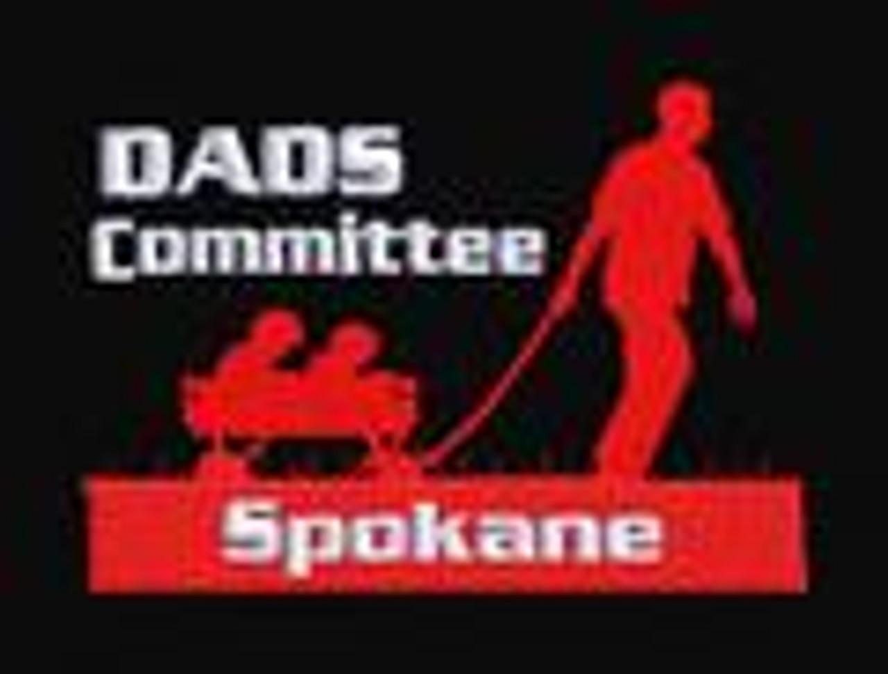 Dad's Committee of Spokane