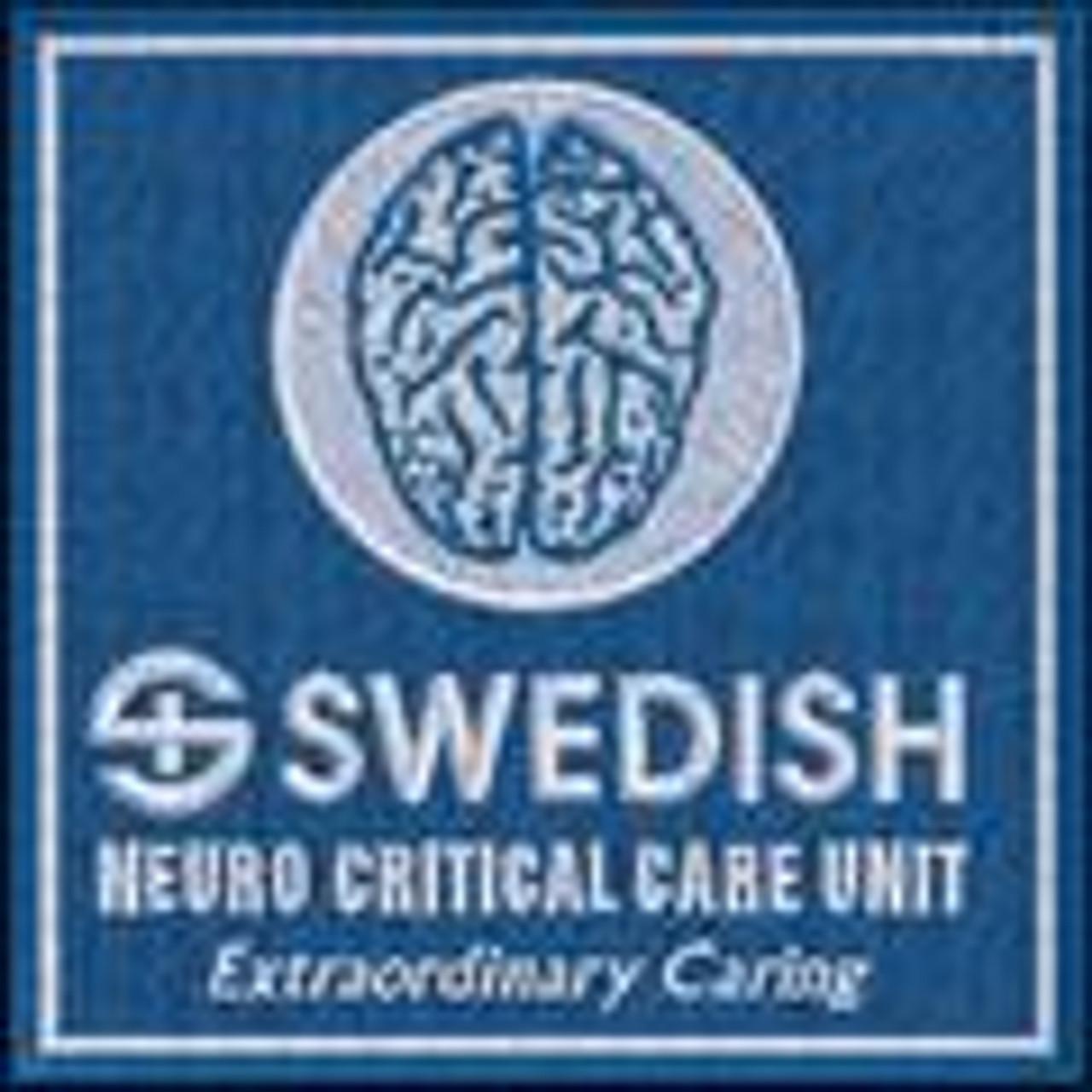 Swedish Neuroscience Critical Care